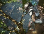 'Predator: Hunting Grounds' Trailer Delivers on Heavy Weaponry and Gory Finishes