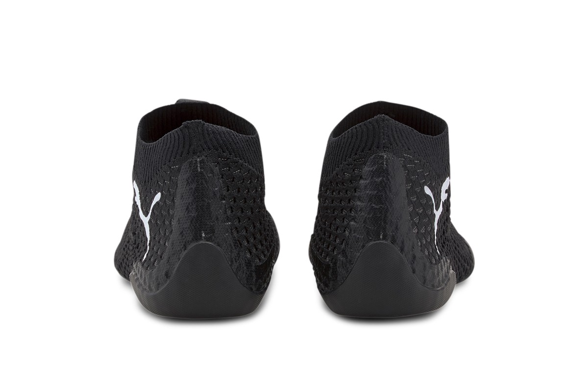 Active Gaming Footwear Sock for eSports