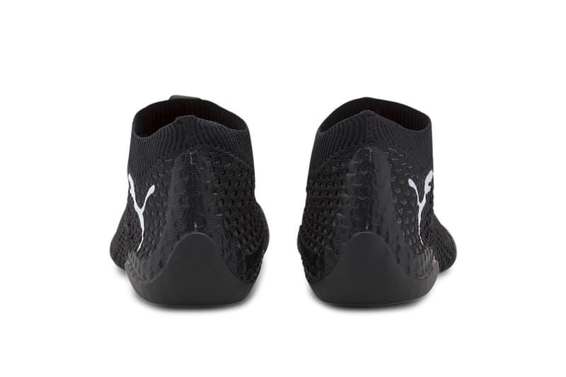 Puma Active Gaming Footwear Sock eSports Video AR VR footwear
