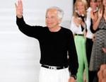 Ralph Lauren, Tommy Hilfiger, Tom Ford Absent From New York Fashion Week Schedule