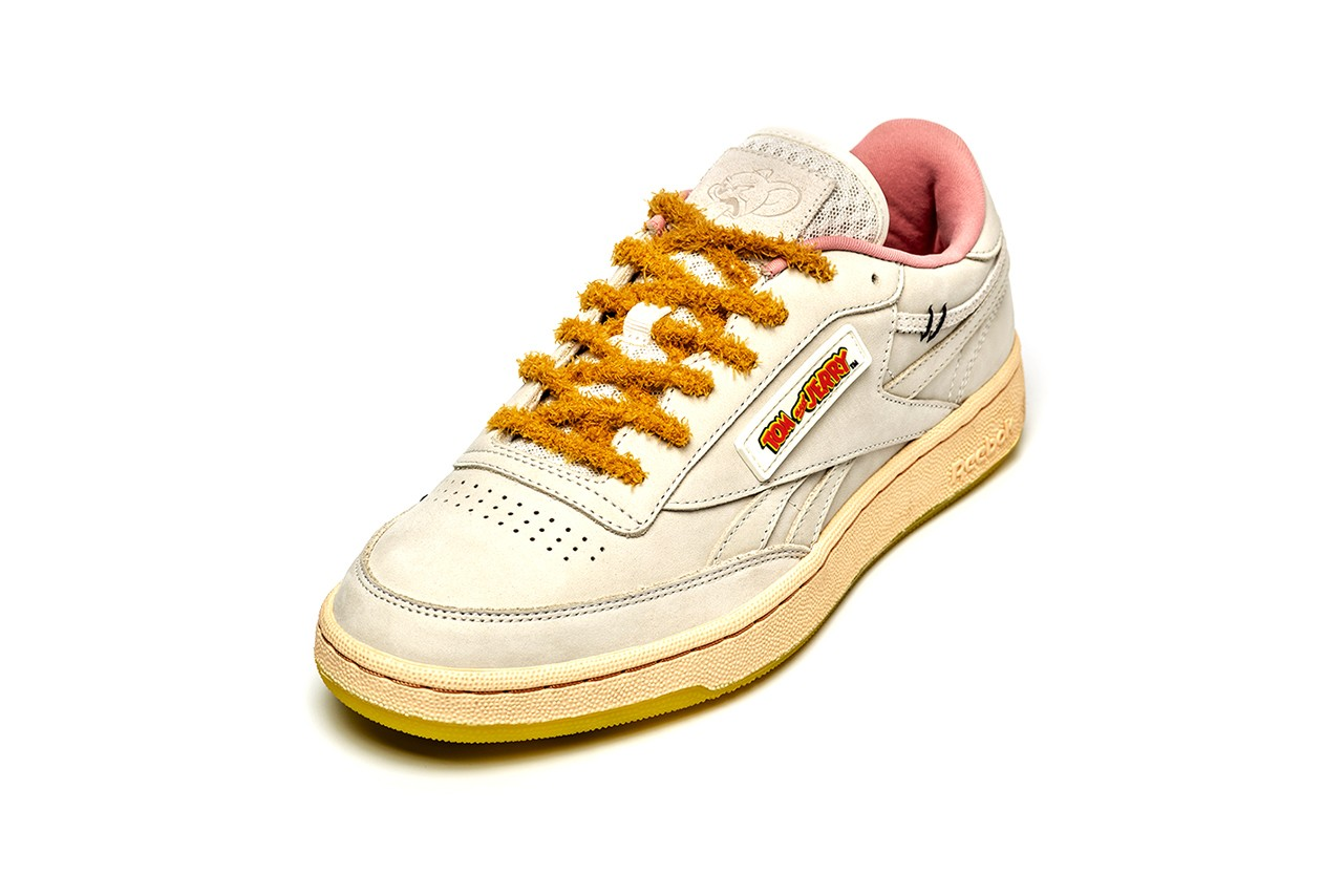 best sneaker footwear drops releases nba all star weekend jordan brand nike reebok bape tom and jerry ultraboost ultraboost 20 dna lebron james 17 giannis antetokounmpo zoom freak 1 damian lillard pusha t dame 6 virgil abloh off white air jordan 5 joe freshgoods new balance 992 omn1s kanye west adidas yeezy 700 v3 alvah jordan 1 unc chi jordan 3 unite instapump fury club c employee of the month no emotions are emotions monstars bape black aztrek 96 electrolyte new beginnings hi 85 air ship release date info photos price