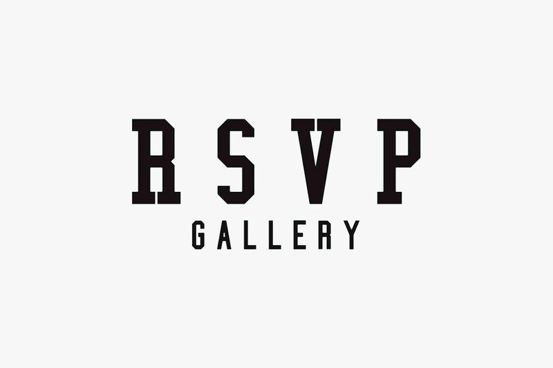 RSVP Gallery Nike Air Force 1 High First Look Release info Date Buy White Chicago 2 3