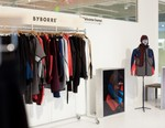 The Design Unfolded Event Powered by Samsung Will Explore the Intersection of Fashion & Technology