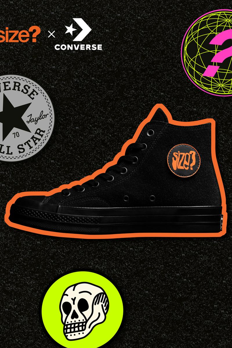 size converse chuck taylor 70 high hi multipatch patches release date info photos price
