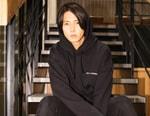 Tomohisa Yamashita Talks Onitsuka Tiger and His Respect for Hiroshi Fujiwara