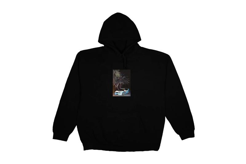 Travis Scott Cactus Jack JACKBOYS Merchandise merch sheck wes Don Toliver Chase B la flame Harmony Korine Quavo Offset Young Thug Pop Smoke TM88 Wondagurl hip hop rap