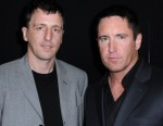 Trent Reznor & Atticus Ross to Score David Fincher's Forthcoming Film 'Mank'