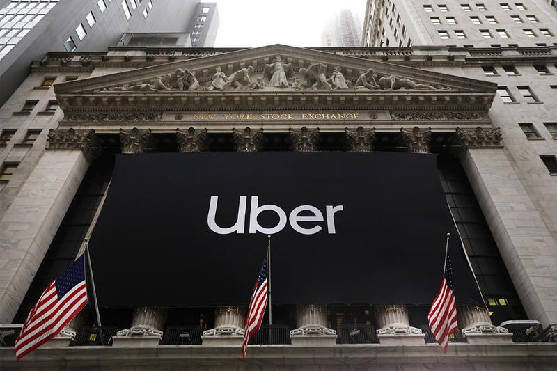 Uber Settles Federal Investigation Into Sexual Harassment in Workplace Culture Equal Employment Opportunity Commission Former Employees Charged $4.4M USD Travis Kalanick News Update