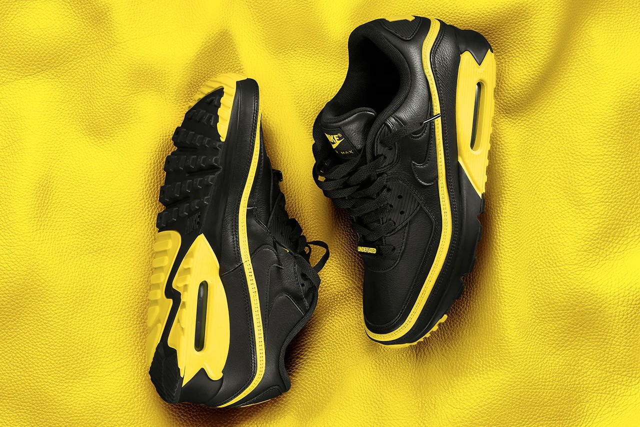 Buy Air Max 90 Z Chin Limit Discounts 54 Off