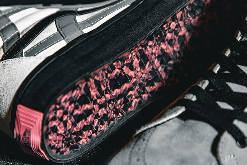 """Vans x Zhao Zhao Lunar """"Year of the Rat"""" Collection Ai Weiwei art shoes sk8-hi era Comfycush Slip-Skool skateboarding shoes footwear"""