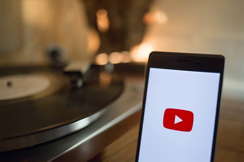 YouTube's Highest Earners of 2019 Announced Ryan Kaji Dude Perfect Anastasia Radzinskaya Rhett and Link Jeffree Star Preston PewDiePie Markiplier DanTDM VanossGaming Gross Wealth Streaming Video Unboxing Makeup Gaming Kids Adults Google