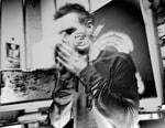 11 By Boris Bidjan Saberi Presents Washed-Out Massive Attack Capsule & Salomon Collab