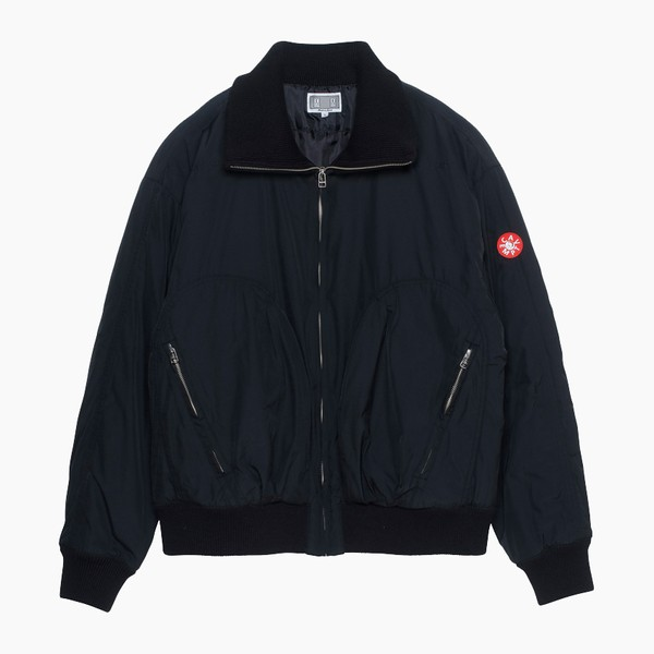 Cav Empt SS20 Collection Release