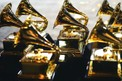Here Are the 2020 GRAMMY Winners