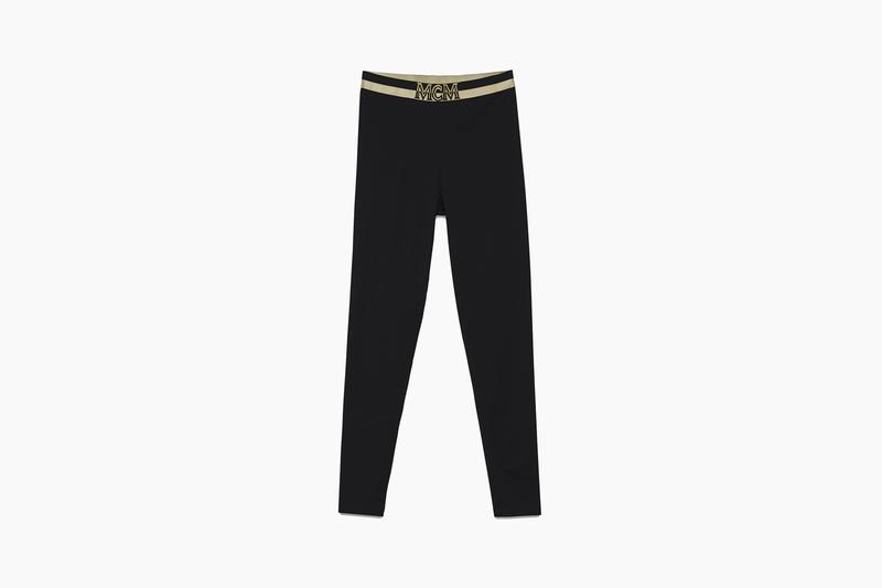 MCM Underwear and Loungewear Collections Release Where to buy Price 2020