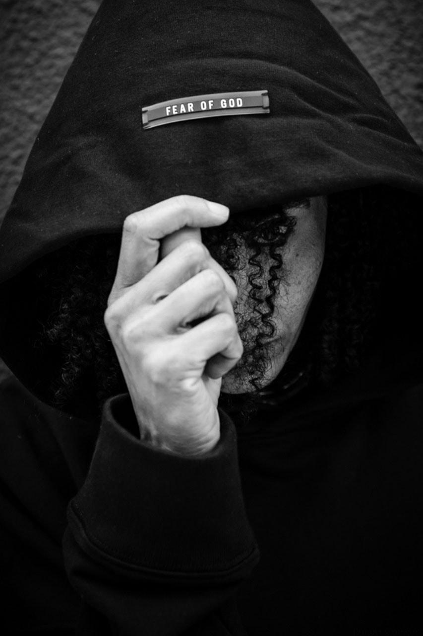 February 2020 Week 1 Drops Cav Empt Arc'teryx Veilance BAPE Alpha Industries AARMY Fear of God N.HOOLYWOOD UNDERCOVER fragment design OAMC Hyein Seo Pop Trading Company