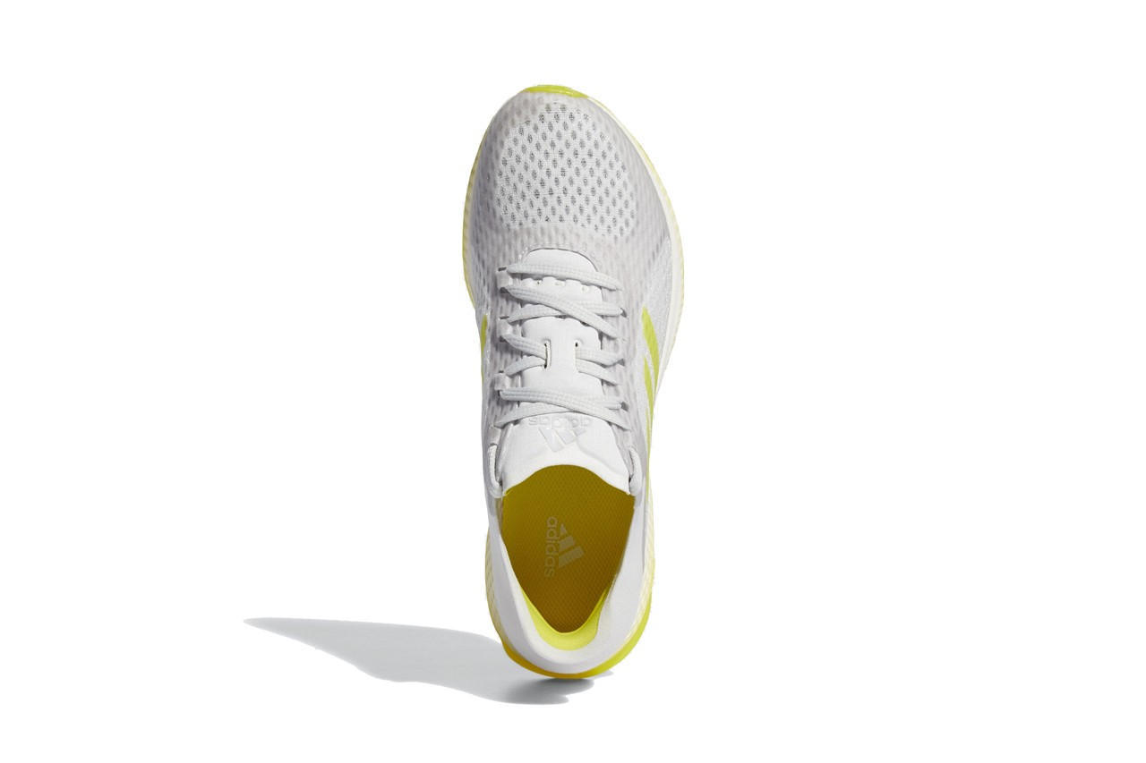 adidas focusbreathein focus breathe in dash grey shock yellow running white EG1096 signal coral EE7721 release date info photos price sneaker colorway