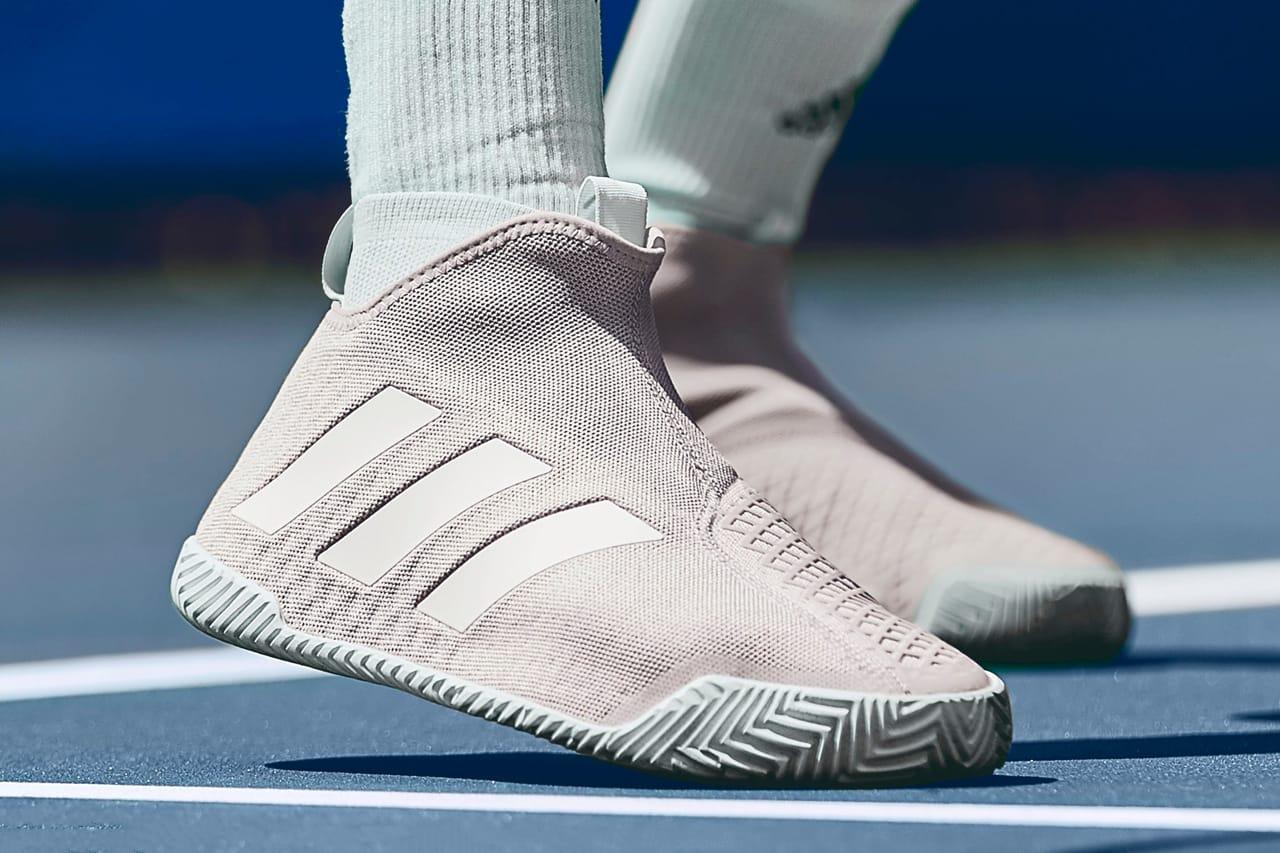 adidas Stycon Tennis Shoe Release Date
