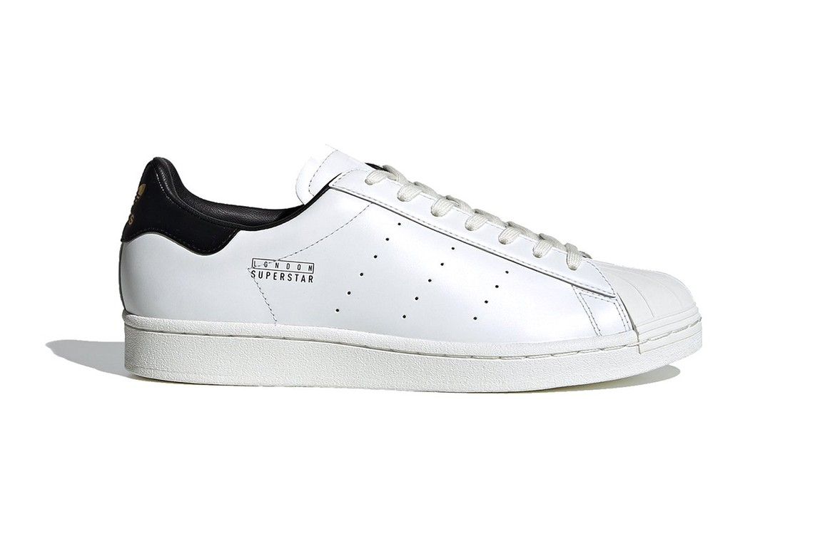 Relationship Unity disinfect  adidas Superstar Pure