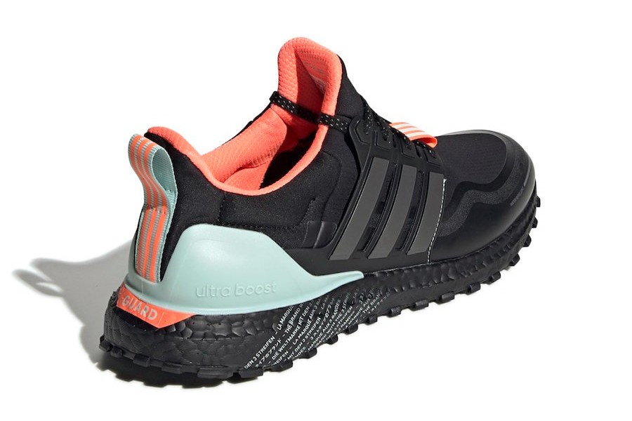adidas UltraBOOST Guard \