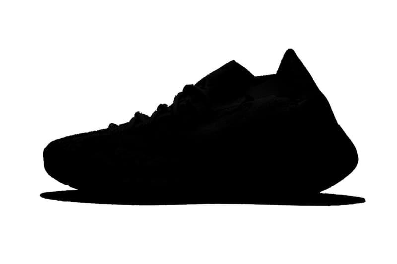 adidas YEEZY BOOST 380 Pepper Earthly Rumors Info Release Price Buy Kanye West Reflective