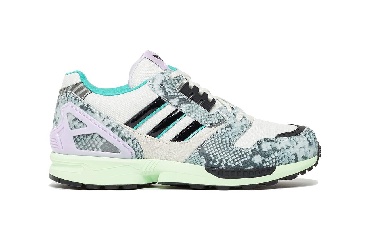 adidas zx 95 run