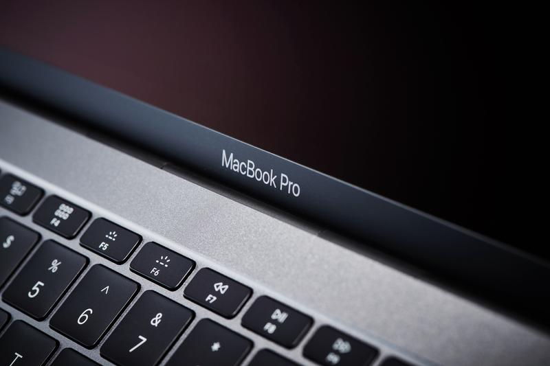 Apple Hints at Performance Mode for MacBook Pros macos catalina 10.15.3 beta build increased speeds