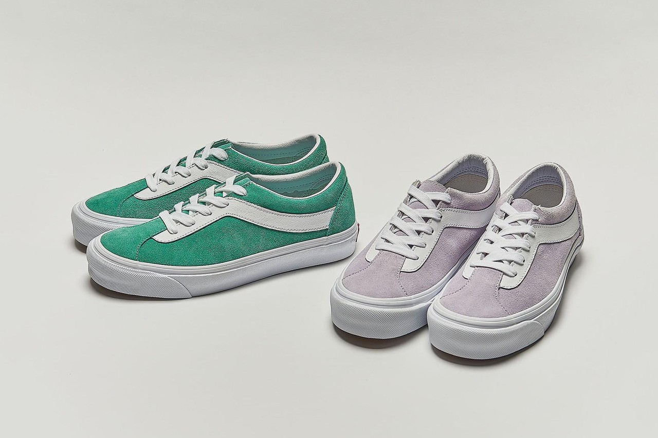 cheap youth vans