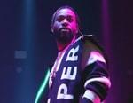 Best New Tracks: PARTYNEXTDOOR & Drake, Rico Nasty, Roddy Ricch & More