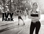 Beyoncé Shares Unboxing Video for Forthcoming IVY PARK x adidas Collaboration (UPDATE)