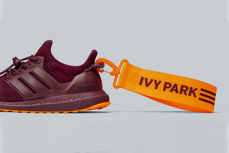 Best Footwear Sneaker Releases January 2020 Week 3 Hypebeast