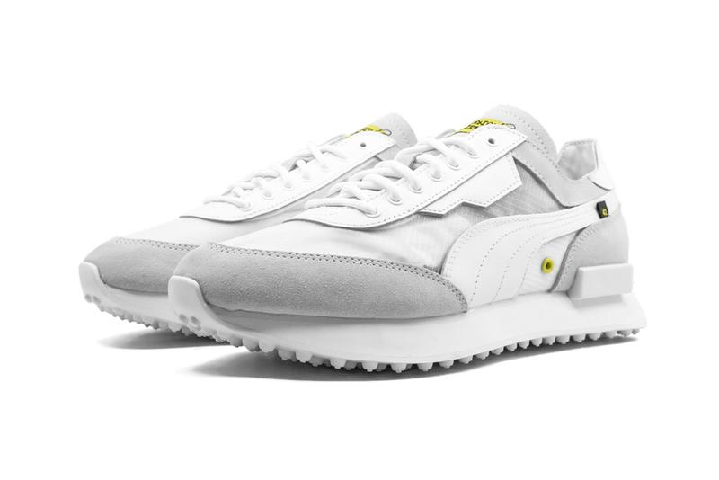 chinatown market puma future rider white black yellow grey 374477 372185 01 release date info photos price