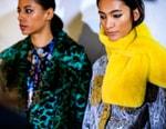"Copenhagen Fashion Week Announces ""Radical"" Sustainability Action Plan"