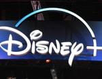 "20th Century Fox to Rebrand as ""20th Century Studios"" Following Disney Acquisition"