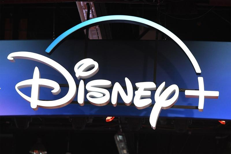 Disney Rebrand 20th Century Studios Searchlight Pictures Without Fox Acquisition Info