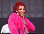 "Doja Cat Is a ""Boss Bitch"" in Her New 'Birds of Prey' Soundtrack Single"