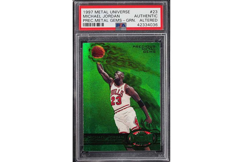 eBay Highest Auction Sale Prices 2019 List items stephen curry custom sneakers moon landing lamborghini magic the gathering card michael jordan warren buffett lunch expensive most tom brady