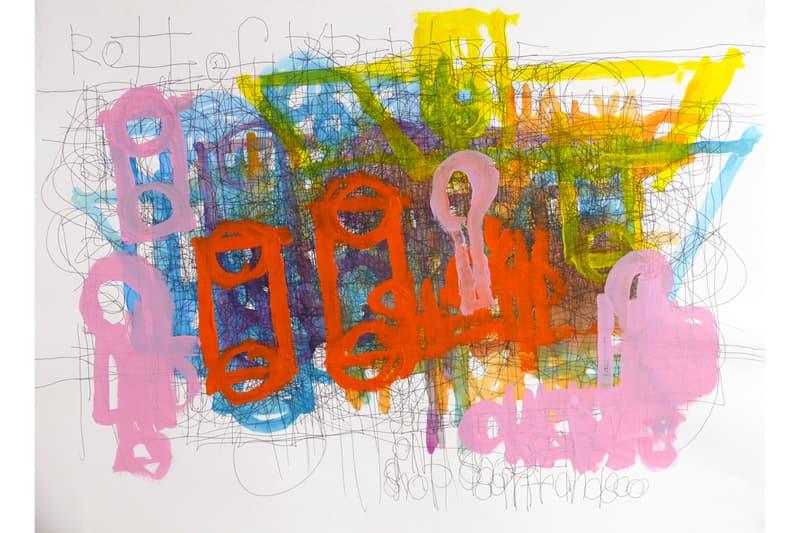felix los angeles exhibitor info art fair contemporary artworks