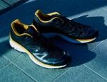 Fumito Ganryu & Salomon Unveil Collaborative S/Lab XT-6 ADV Sneaker