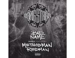 """Redman & Method Man Hop on Virulent Remix of Gang Starr's """"Bad Name"""""""