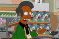 Actor Hank Azaria Will No Longer Voice Apu From 'The Simpsons'