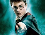 First 'Harry Potter' Store Set to Open in NYC