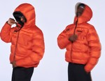 Helly Hansen Updates '90s Technology for Archive-Inspired FW20 Collection