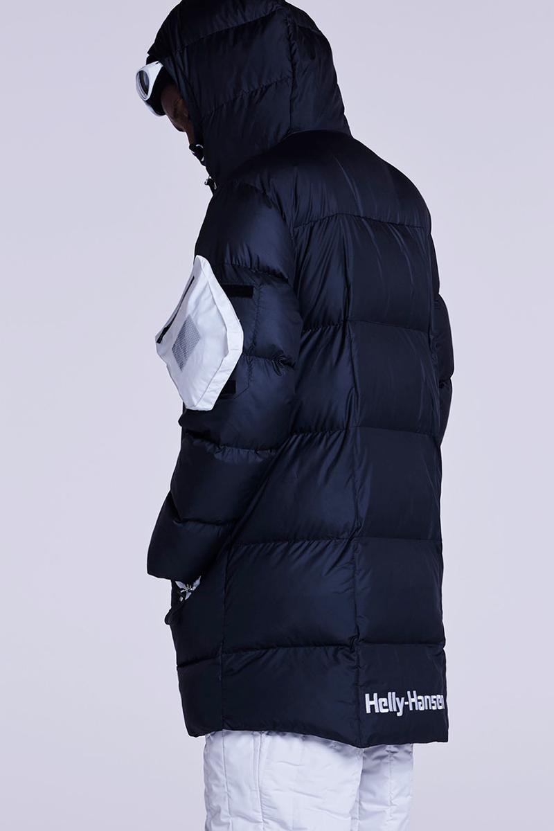 helly hansen fall winter 2020 fw20 HH-118389225 collection release information buy cop purchase