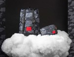 Herschel Spotlights Lunar New Year With Exclusive Collection