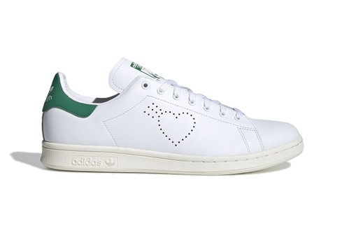 HUMAN MADE x adidas Stan Smith Receives Global Release Date (UPDATE)