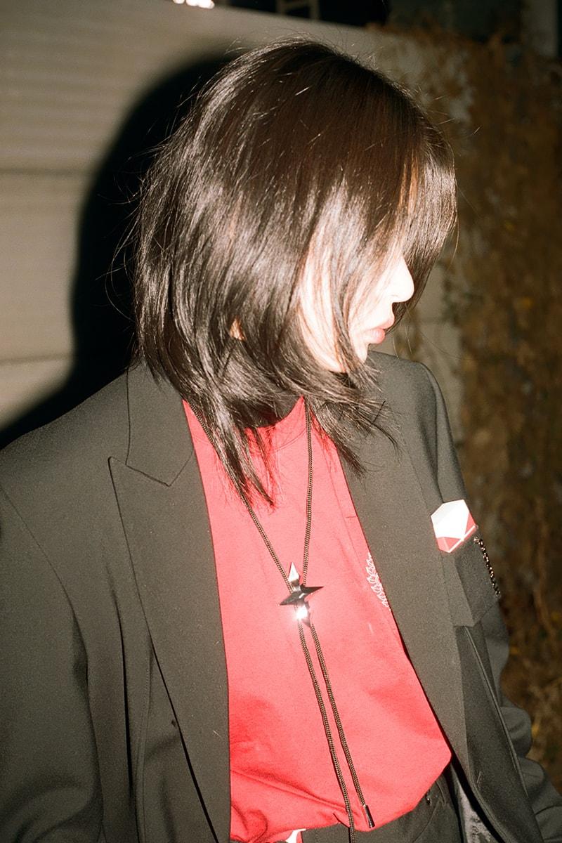 January 2020 Week 2 Drops Hyein Seo Wisdom Off White nonnative WILD THINGS C2H4 mastermind WORLD Stone Island Cav Empt HBX retaW