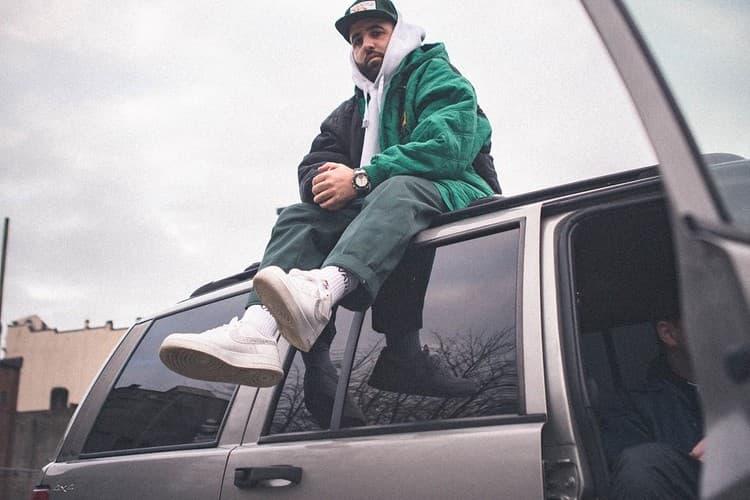 jay worthy cardo off the shits bullshit new song track stream single 2020 january pressa kamaiyah music