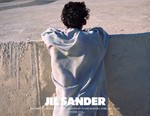 Jil Sander Sets Off to Sicily in Intimate SS20 Campaign