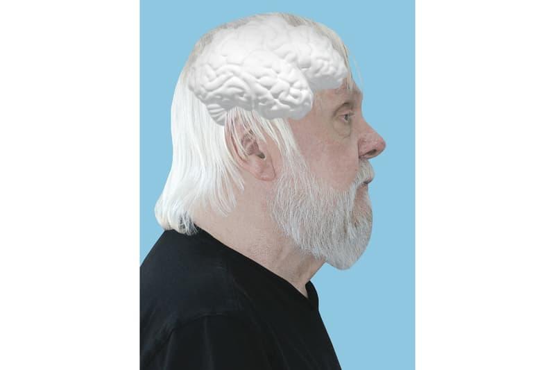 john baldessari conceptual artist dead passed away contemporary art abstract surrealism